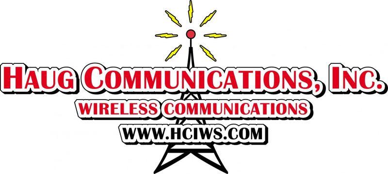 HAUG COMMUNICATIONS