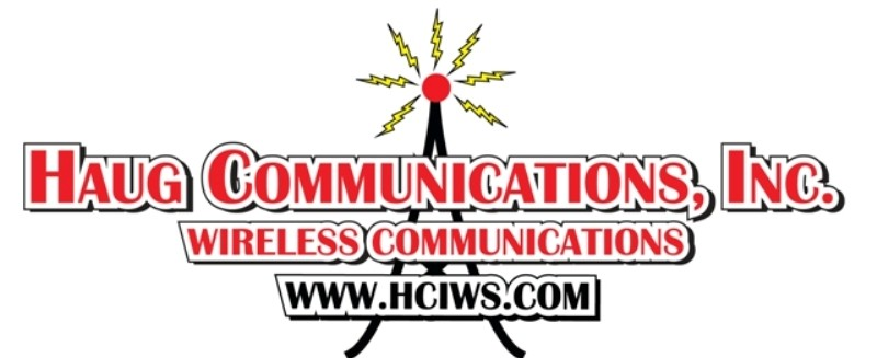 HAUG COMMUNICATIONS